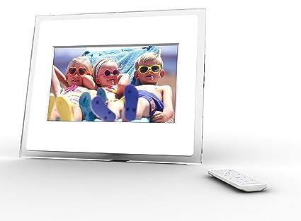 Amazon.com : i-mate Momento 100 10.2-Inch Wireless Digital Picture ...