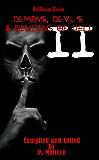 Demons, Devils and Denizens of Hell: Volume 2