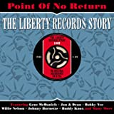Point of No Return: The Liberty Records Story 1962