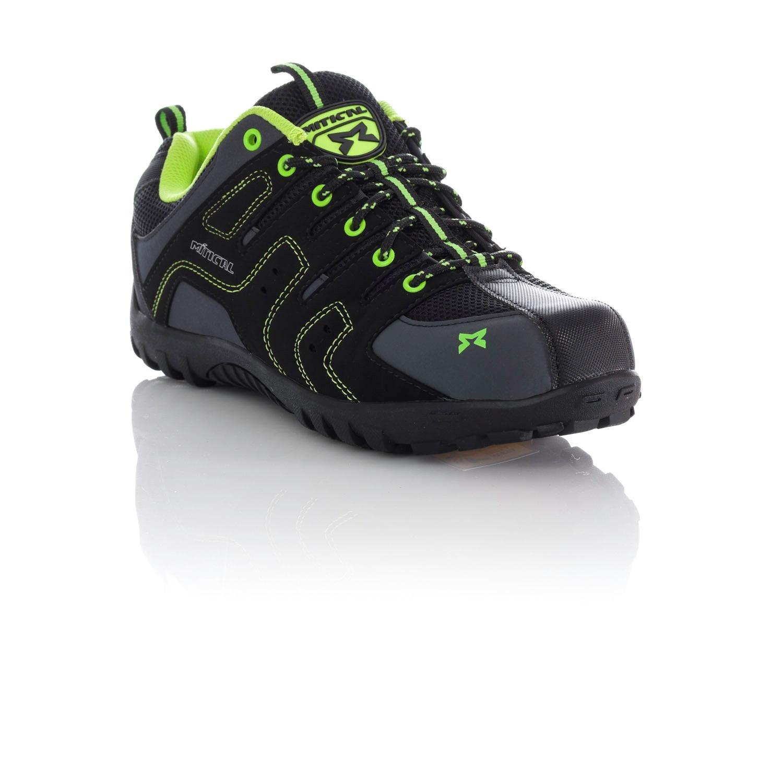 MITICAL Zapatillas Ciclismo (Talla: 46): Amazon.es: Zapatos y ...