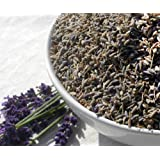 Naturix24 – Lavendelblüten duftintensiv – 250g Beutel