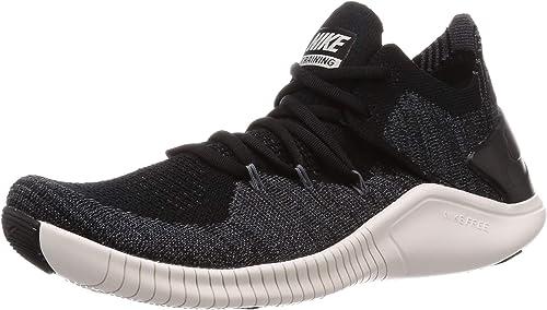Nike Damen Free Tr Flyknit 3 Particle BeigeParticle BeigePhantom