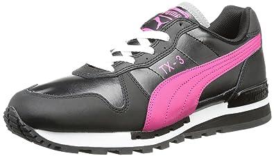 beste Qualität Puma TX 3 NM Interest Wn's 356303 Damen Sneaker