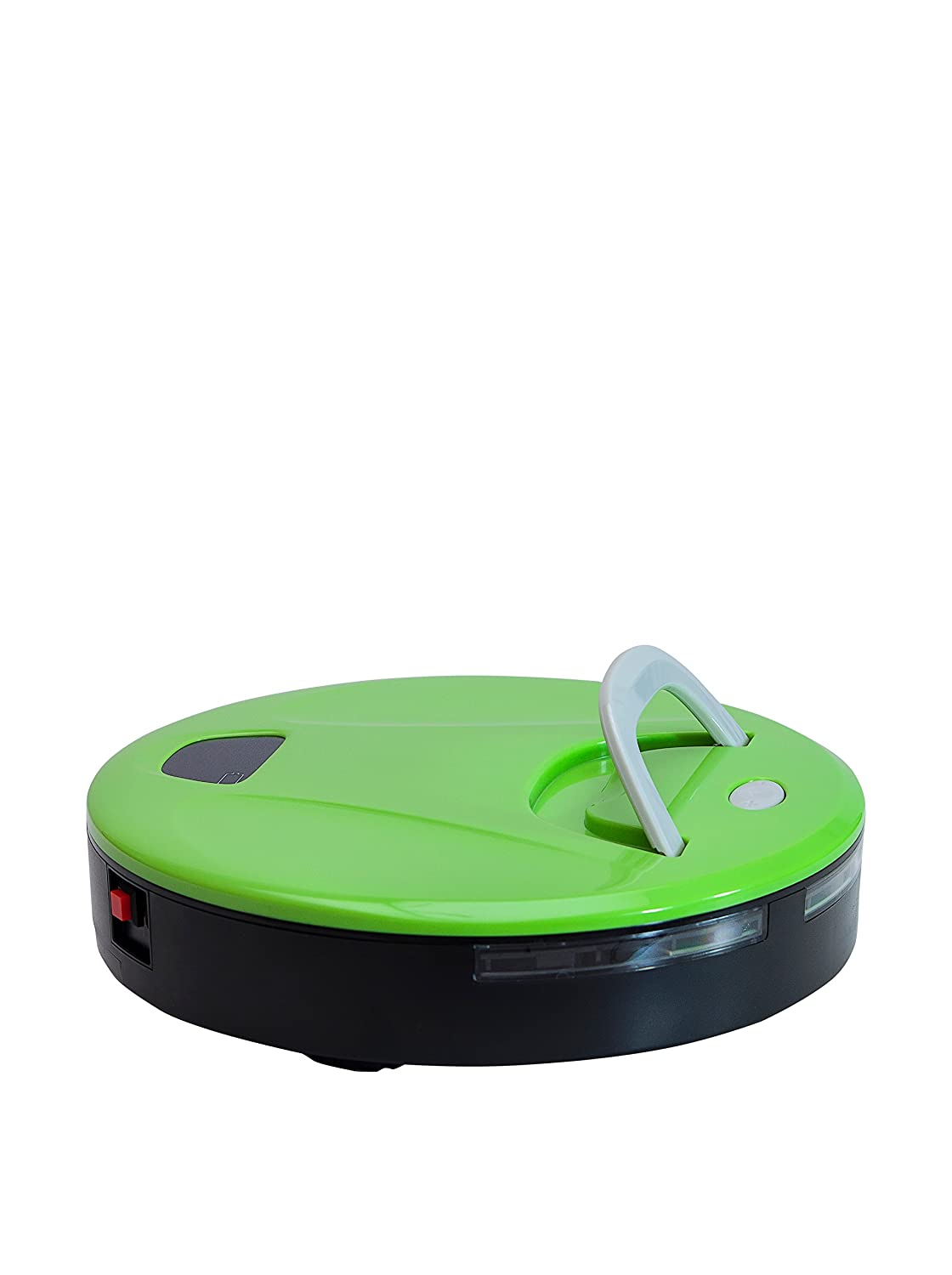 Tango Robot Aspirador Eco Slim: Amazon.es
