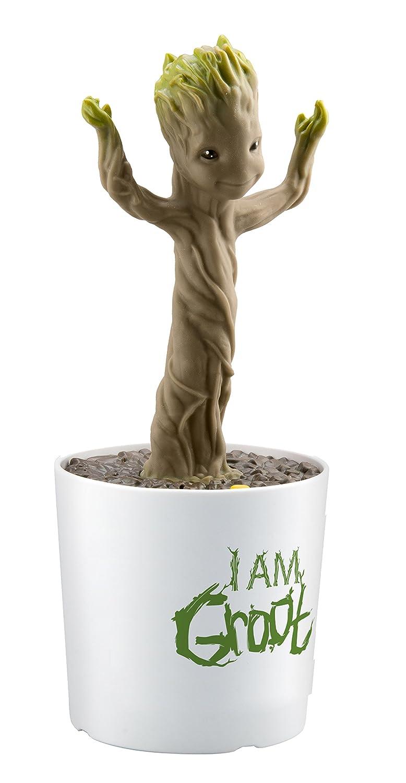 Go Go Go Grab Your Favorite Dancing Baby Groot On Sale