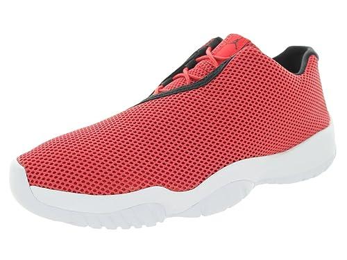 Nike Air Jordan Future Low, Zapatillas de Deporte Exterior para Hombre: Amazon.es: Zapatos y complementos