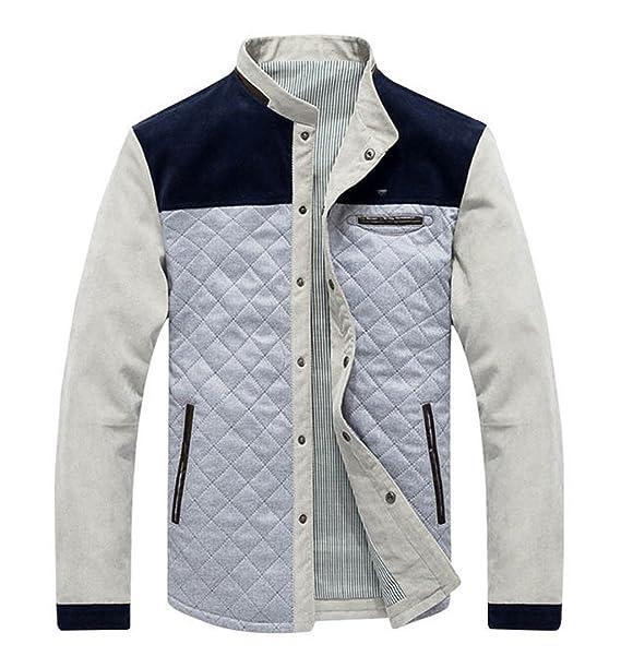 Pana la colección de otoño JNTworld chaqueta de hípica para niños de invierno y Slim para