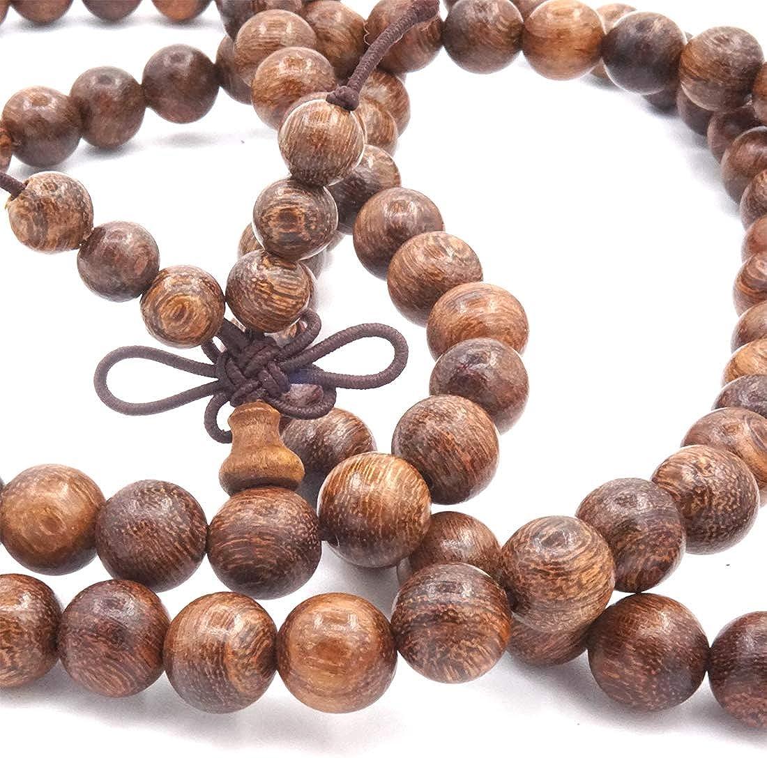 925 Sterling Silver Buddhism Happy Buddha Bead 3D for Yoga Meditation Bracelet