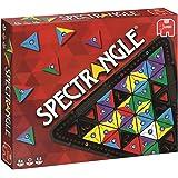 Jumbo Spectrangle Adultos Estrategia - Juego de tablero (Estrategia, Adultos, 45 min, Niño/niña, 8 año(s), CE)