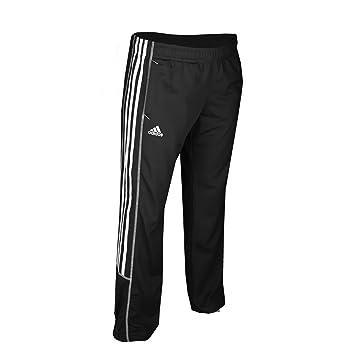 2f9bc687c9ca2 adidas Women's adiSelect Pants: Amazon.ca: Sports & Outdoors