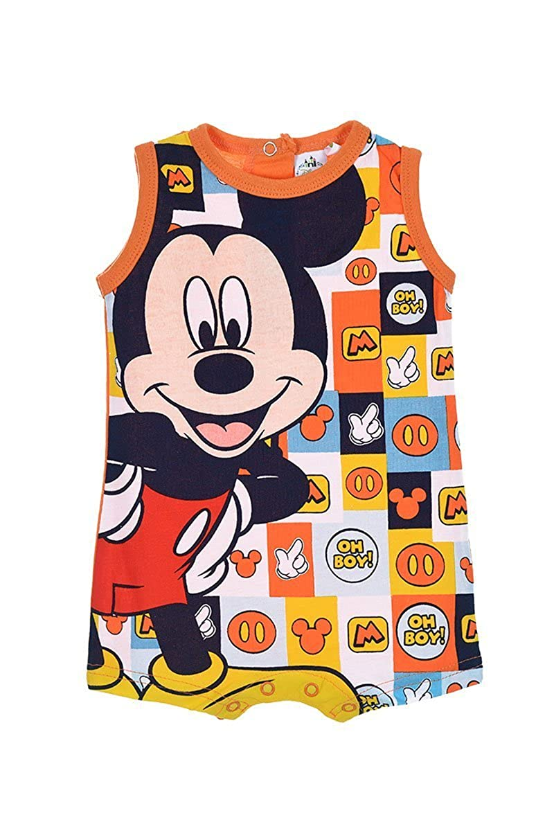 COMBI MICKEY MOUSE 20719