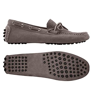 Chaussures - Mocassins Icône Laboratoire jIFTy9k3O