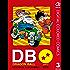 DRAGON BALL カラー版 レッドリボン軍編 3 (ジャンプコミックスDIGITAL)