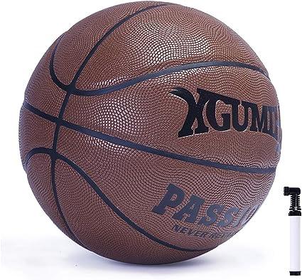 taille officielle Plusieurs coloris disponibles BEST Ballon de basket-ball Taille 7