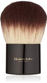 Dual End Foundation Brush by Elizabeth Arden #11