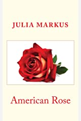 American Rose Kindle Edition