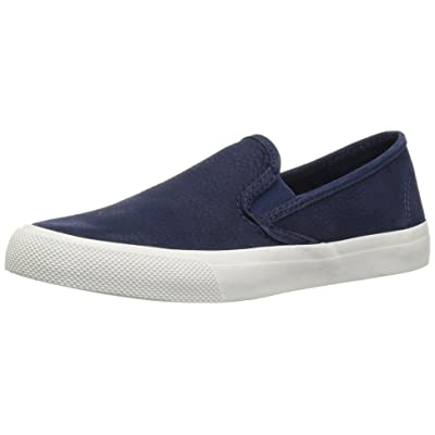 Sperry Women's Seaside Washable Sneaker | Shoes