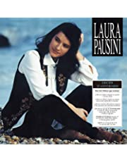 Laura Pausini 25 Aniversario