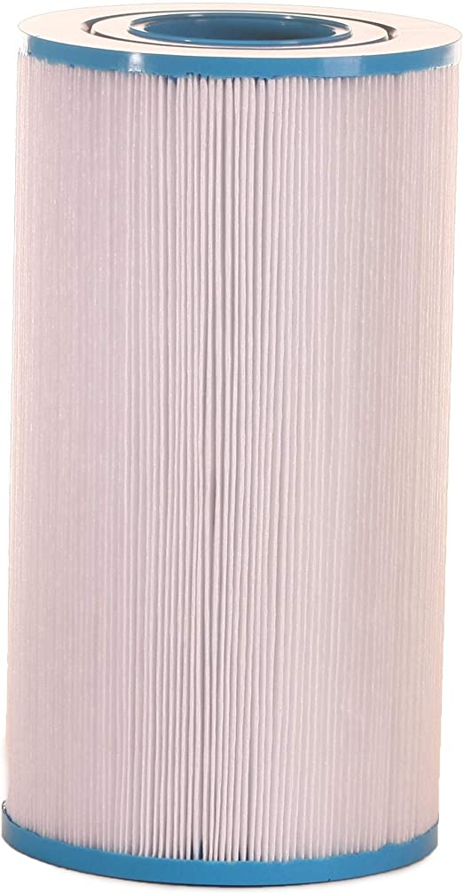 Rainbow Dynamic 35 PRB35-IN Spa Filters 3 Pack Pentair FC-2385 Fits C-4335