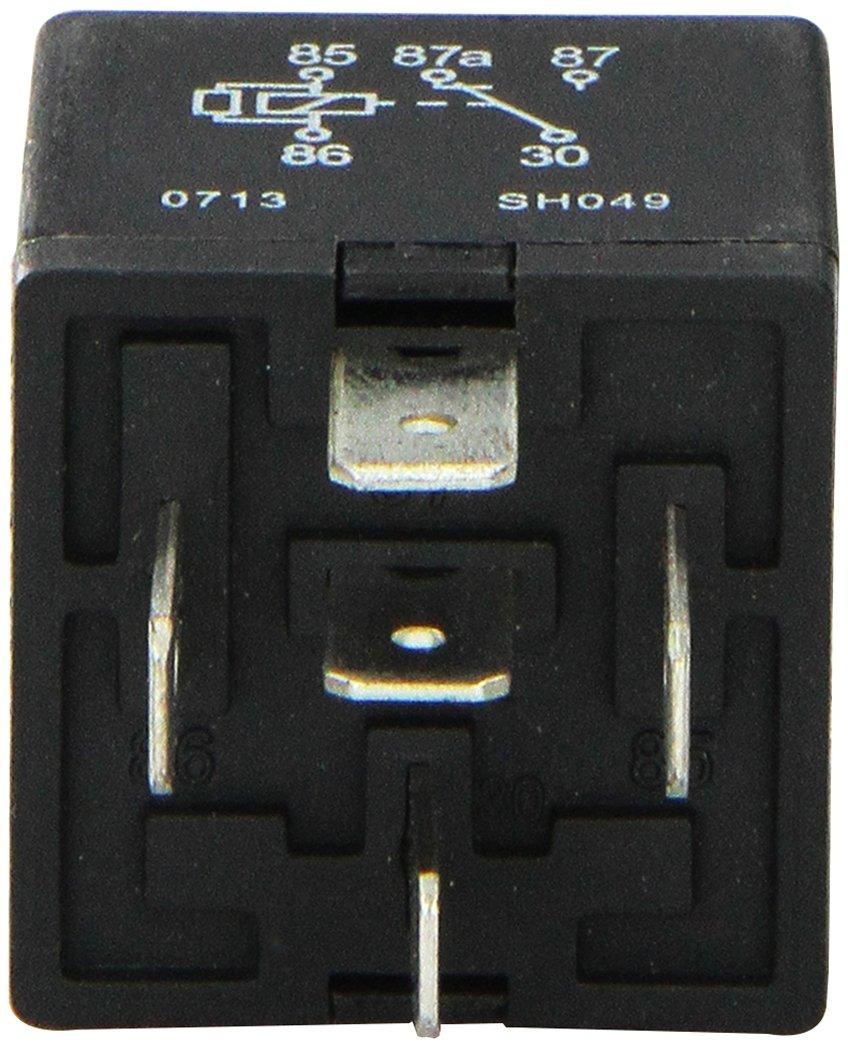 Tru-Tech RY116T Adjustable Shock Relay Tru-Tech by Standard