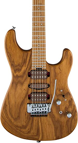 Charvel Guthrie Govan Signature HSH Electric Guitar