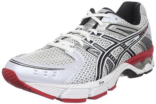 ASICS Men s Gel-3030 Running Shoe