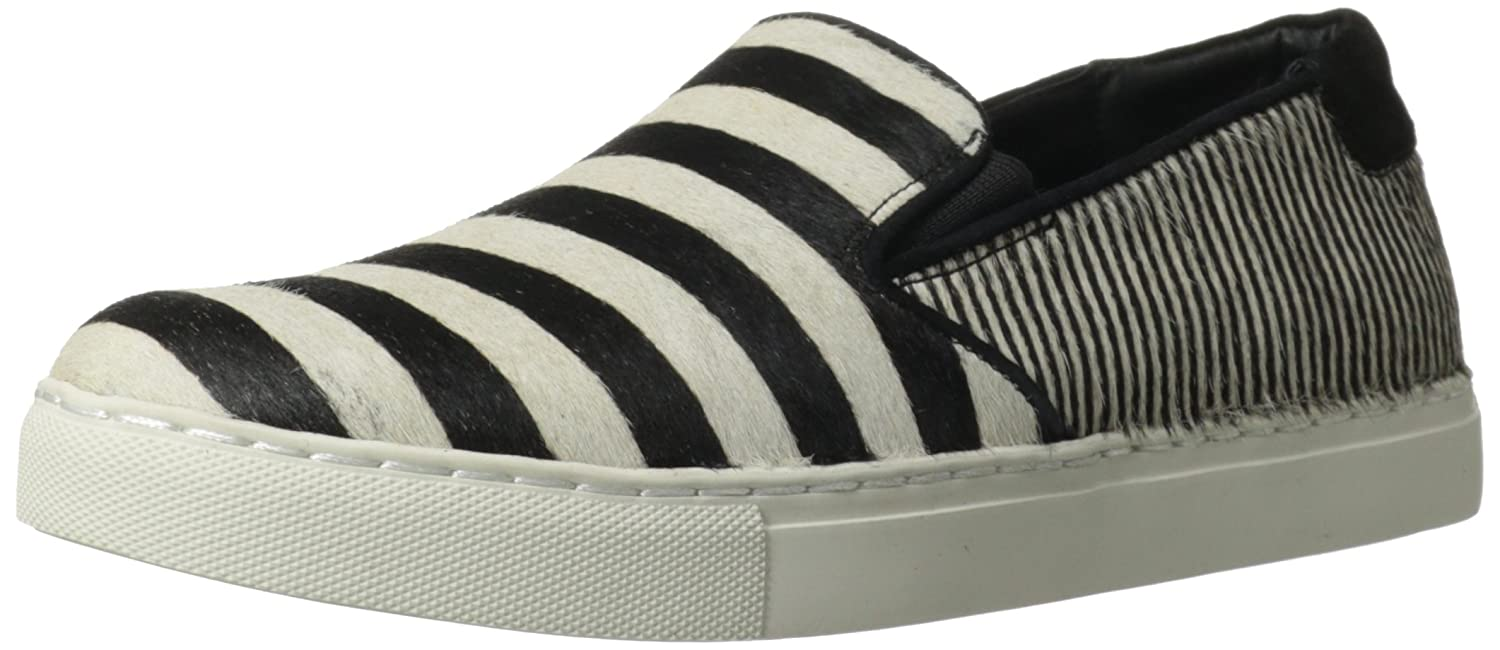 Kenneth Cole New York Womens King Slip-On Loafer