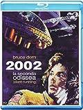 2002, la Seconda Odissea (Blu-Ray)