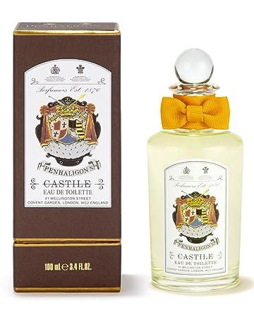 Penhaligon s Castile Eau de Toilette, 3.4 fl. oz.