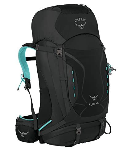 8464bc8d2d Amazon.com   Osprey Packs Women s Kyte 46 Backpack