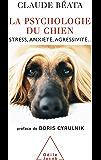 Psychologie du chien (La) (Sciences Humaines)