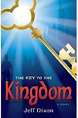 The Key To The Kingdom Paperback