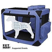 Pet Gear Premium