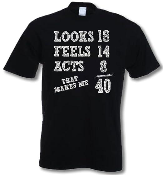 18 tiene una apariencia, suave 14, 8 - actúa 40 que se contrapone de una hace posible que las Me - 40th con texto en inglés y DE REGALO DE/de esquí ...