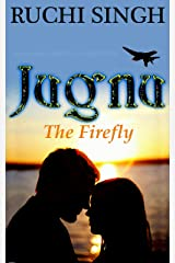 Jugnu: The Firefly : Romance Kindle Edition