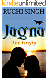 Jugnu: The Firefly : Romance
