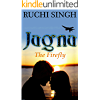 Jugnu: The Firefly : Romance