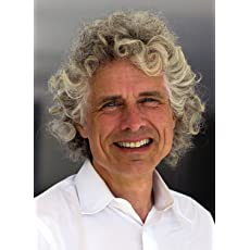 image for Steven Pinker
