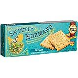 アベイ ノルマンディ バタークッキー140g
