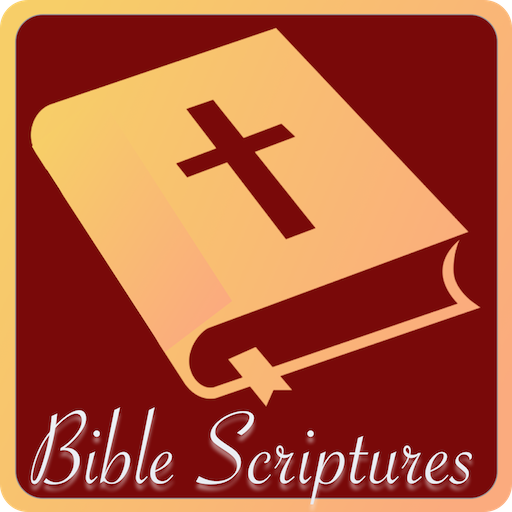 - Daily Bible Scriptures