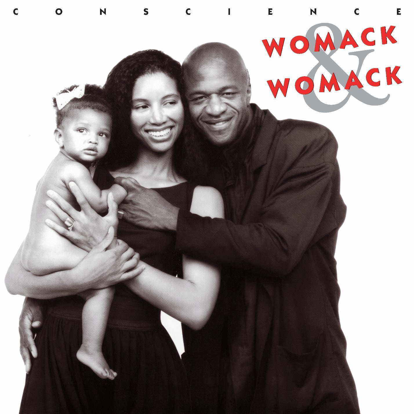womack womack teardrops free mp3 download