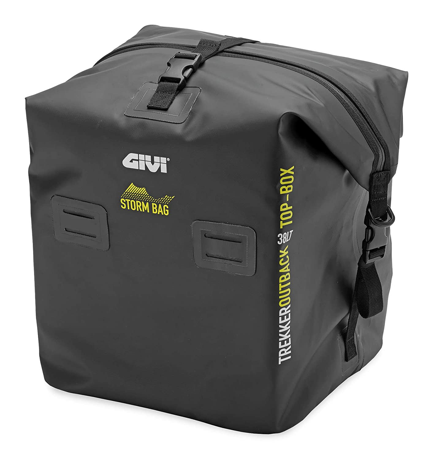 Borsa Interna Waterproof per Givi