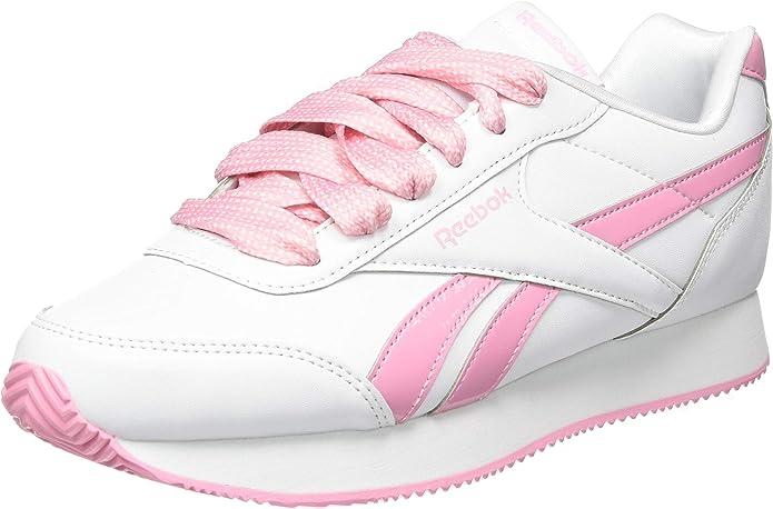 Reebok Royal Cljog 2, Zapatillas de Trail Running para Hombre: Amazon.es: Zapatos y complementos