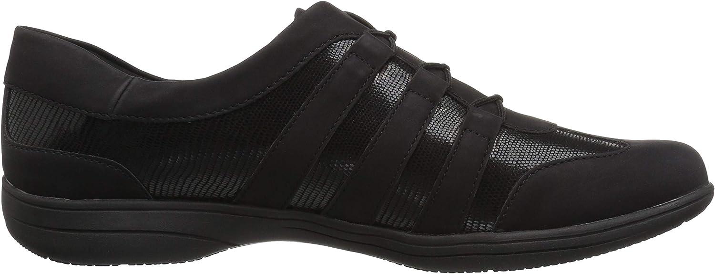 Trotters Womens Joy Sneaker
