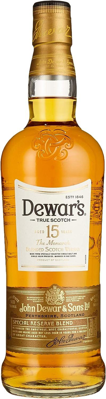 Blended Whisky kaufen