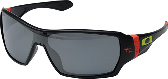 Allsports: point 2 x oakley oakley sunglasses frogskins special.