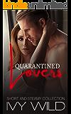 Quarantined Lovers