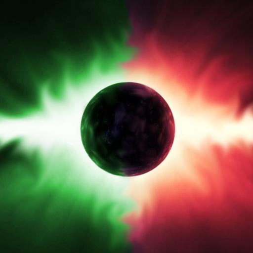 planet-impact-revolution