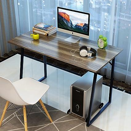 soges ordenador escritorio 47