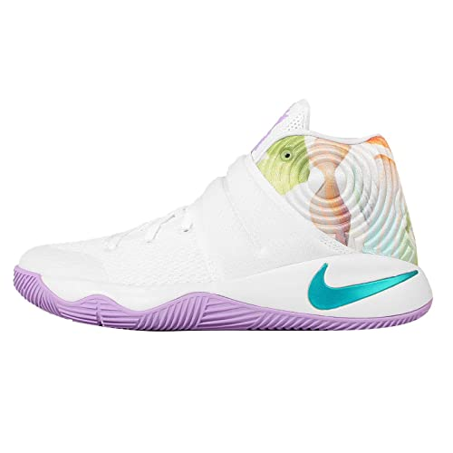 cd570eafb70d7d Nike Kid s Kyrie 2 GS